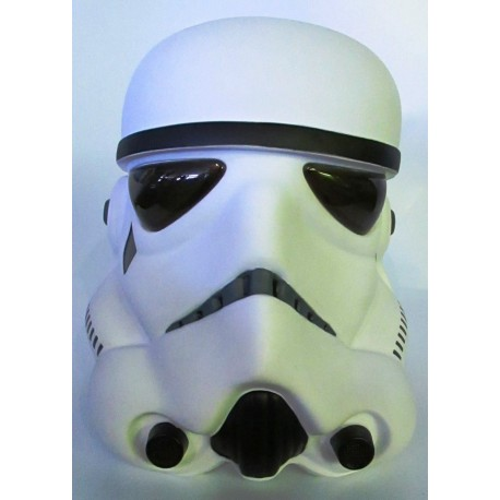 Casco Stormtrooper