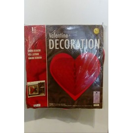 Corazon Decoracion