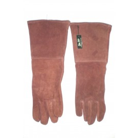 Guantes Ante