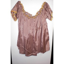 Blusa Mujer Medieval