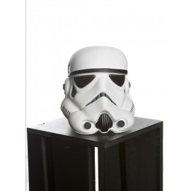 Casco Stormtroopers
