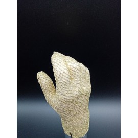 Guantes Red Adulto
